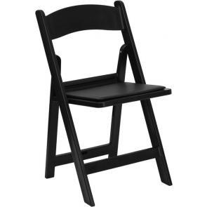 Flash Furniture-FLA-LE-L-1-BLACK-GG-21