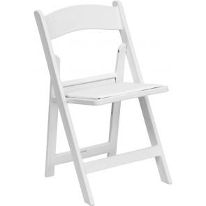 Flash Furniture-FLA-LE-L-1-WHITE-GG-21