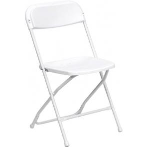 Flash Furniture-FLA-LE-L-3-WHITE-GG-21