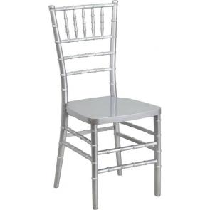 Flash Furniture-FLA-LE-SILVER-GG-21