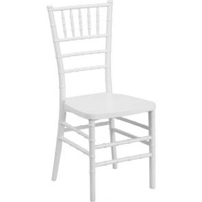 Flash Furniture-FLA-LE-WHITE-GG-21