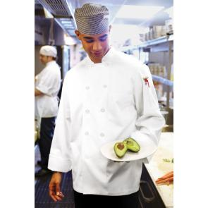 Chef Works-CHE-WCCW-21