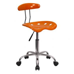 Flash Furniture-FLA-LF-214-ORANGEYELLOW-GG-21