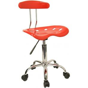 Flash Furniture-FLA-LF-214-RED-GG-21