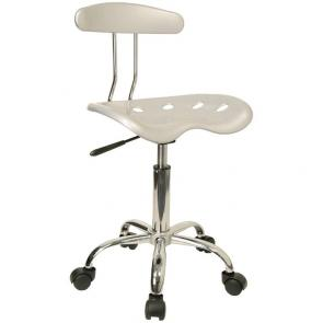 Flash Furniture-FLA-LF-214-SILVER-GG-21