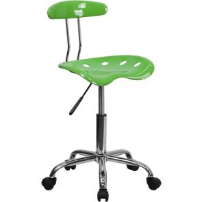 Flash Furniture-FLA-LF-214-SPICYLIME-GG-21