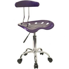 Flash Furniture-FLA-LF-214-VIOLET-GG-21