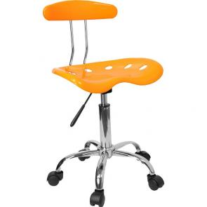 Flash Furniture-FLA-LF-214-YELLOW-GG-21