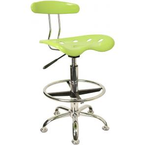 Flash Furniture-FLA-LF-215-APPLEGREEN-GG-21