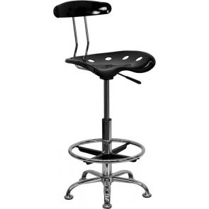 Flash Furniture-FLA-LF-215-BLK-GG-21