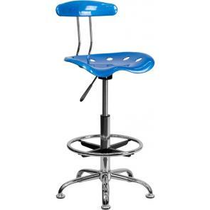 Flash Furniture-FLA-LF-215-BRIGHTBLUE-GG-21