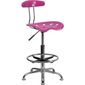 Flash Furniture-FLA-LF-215-CANDYHEART-GG-21
