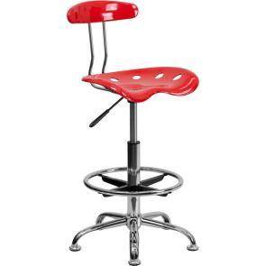 Flash Furniture-FLA-LF-215-CHERRYTOMATO-GG-21