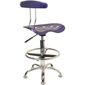 Flash Furniture-FLA-LF-215-DEEPBLUE-GG-21