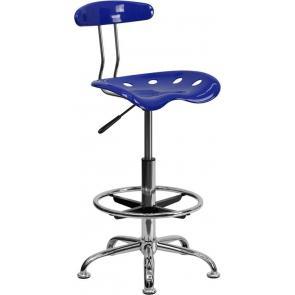 Flash Furniture-FLA-LF-215-NAUTICALBLUE-GG-21