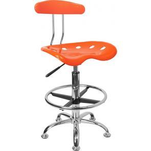 Flash Furniture-FLA-LF-215-ORANGEYELLOW-GG-21