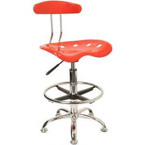Flash Furniture-FLA-LF-215-RED-GG-21