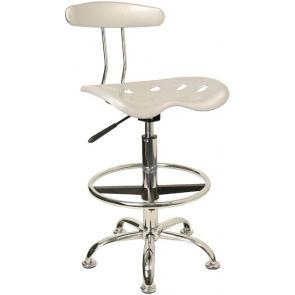 Flash Furniture-FLA-LF-215-SILVER-GG-21