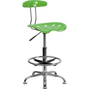 Flash Furniture-FLA-LF-215-SPICYLIME-GG-21