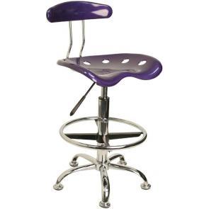 Flash Furniture-FLA-LF-215-VIOLET-GG-21