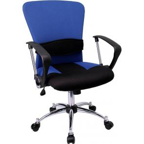 Flash Furniture-FLA-LF-W23-BLUE-GG-21