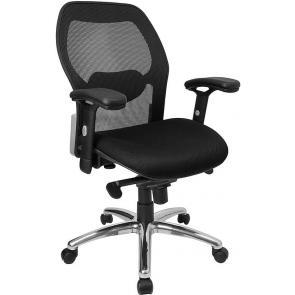 Flash Furniture-FLA-LF-W42-GG-21