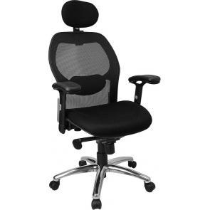 Flash Furniture-FLA-LF-W42-HR-GG-21