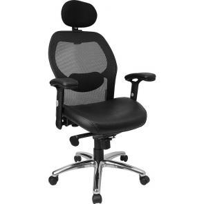 Flash Furniture-FLA-LF-W42-L-HR-GG-21