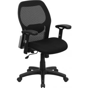 Flash Furniture-FLA-LF-W42B-GG-21