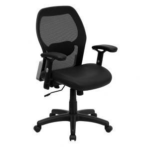 Flash Furniture-FLA-LF-W42B-L-GG-21