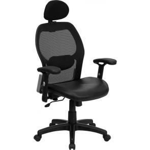 Flash Furniture-FLA-LF-W42B-L-HR-GG-21