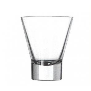 Libbey Glassware-LIB-11058021-21