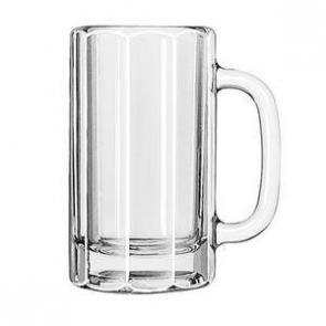Libbey Glassware-LIB-5020-21