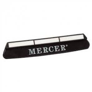 Mercer-MER-M15950-21