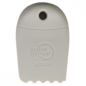 Mercer-MER-M35608-21