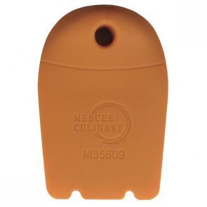 Mercer-MER-M35609-21