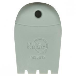 Mercer-MER-M35612-21