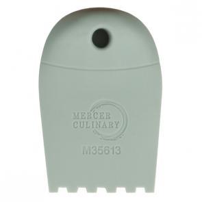 Mercer-MER-M35613-21