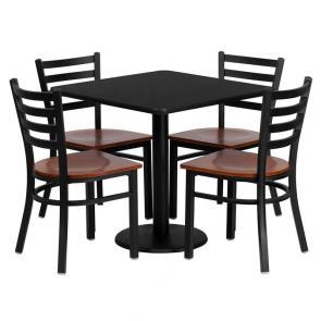 Flash Furniture-FLA-MD-0003-GG-21