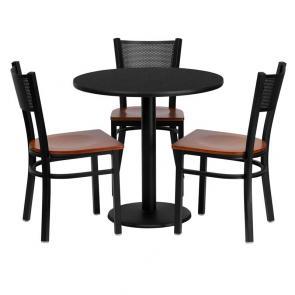 Flash Furniture-FLA-MD-0007-GG-21