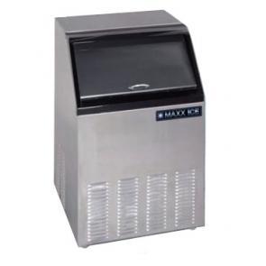 Maxx Ice-MAX-MIM100-21