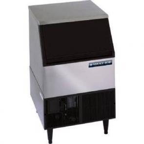 Maxx Ice-MAX-MIM250-22