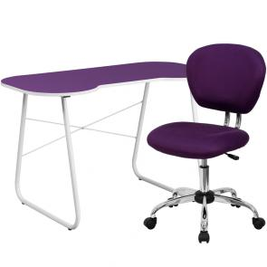 Flash Furniture-FLA-NAN-13-GG-21