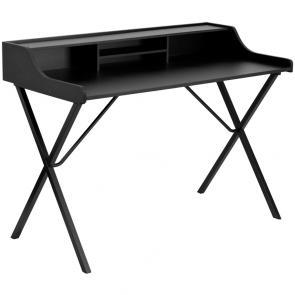 Flash Furniture-FLA-NAN-2124-GG-21