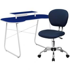 Flash Furniture-FLA-NAN-3-GG-21