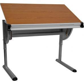Flash Furniture-FLA-NAN-JN-2433-GG-21