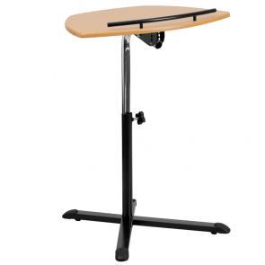 Flash Furniture-FLA-NAN-LT-04-GG-21