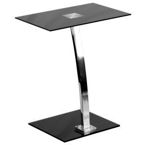 Flash Furniture-FLA-NAN-LT-07-GG-21