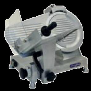 Atosa-ATO-PPSL-10-23
