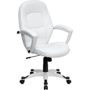 Flash Furniture-FLA-QD-5058M-WHITE-GG-21